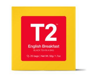 T2キューブ
