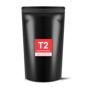 T2フォイル