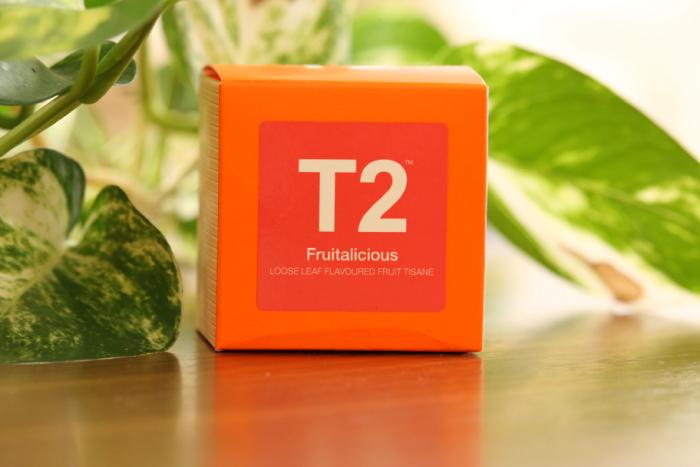 T2フルータリシャス